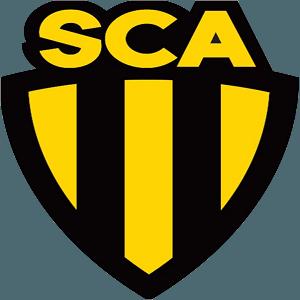 logo SC Albi