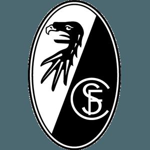 logo SC Fribourg