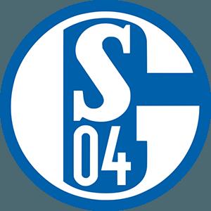 logo FC Schalke 04