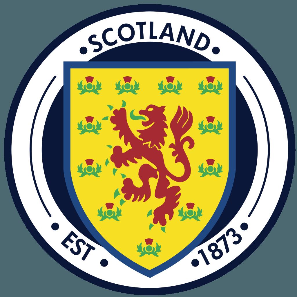 logo Scotland