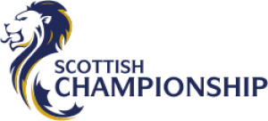 logo Scottish Championship