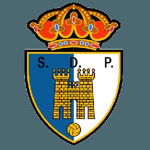 logo SD Ponferradina