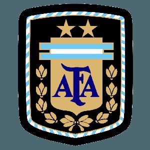 logo Argentine
