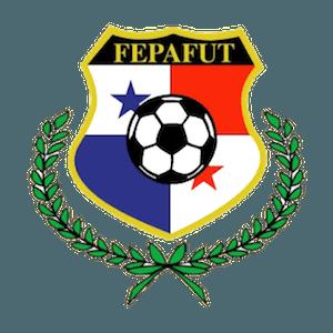 logo Panama