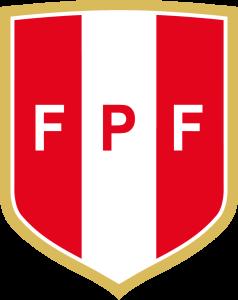 logo Perú