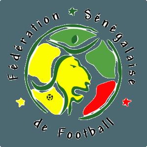 logo Senegal