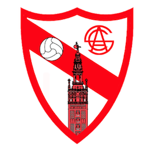 logo Sevilla Atlético Club