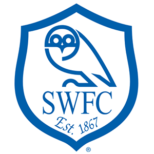 logo Sheffield Wednesday FC