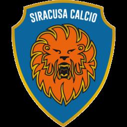 logo Siracusa Calcio