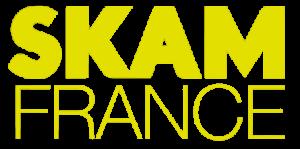 logo Skam France