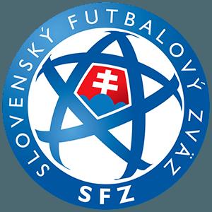 logo Eslovaquia