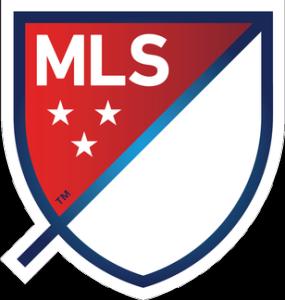 logo Soccer
