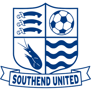 logo Southend United FC
