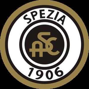 logo Spezia Calcio