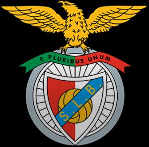 logo SL Benfica B