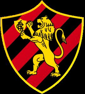 logo Sport
