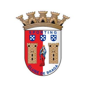 logo Braga B