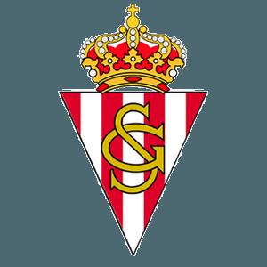 logo Sporting de Gijón