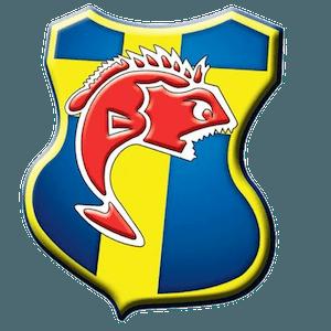 logo Sporting Toulon Var