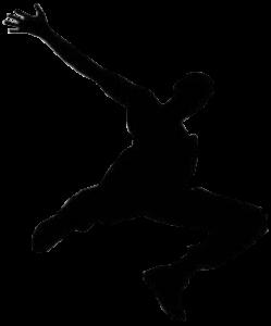 logo Sports Extrêmes