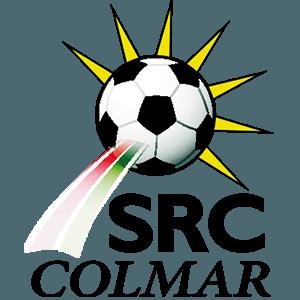 logo SR Colmar