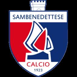 logo SS Sambenedettese