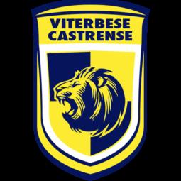 logo SS Viterbese