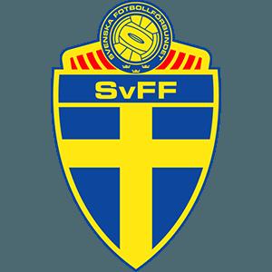 logo Suède