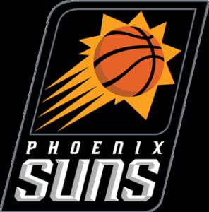 logo Suns