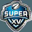 logo Super 15