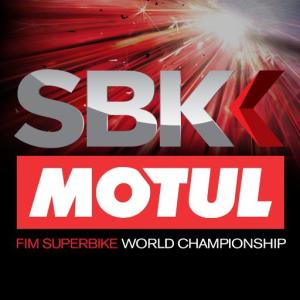 logo Superbike