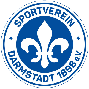 logo SV Darmstadt 98