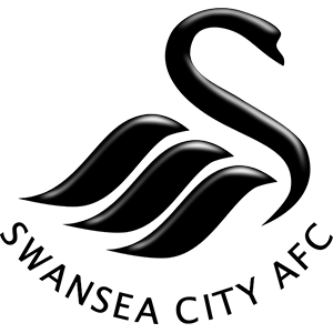 logo Swansea City AFC