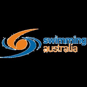 logo Swimming