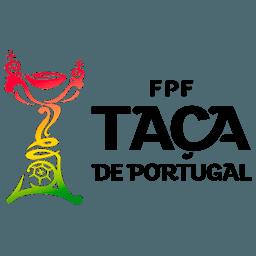 logo Taça de Portugal