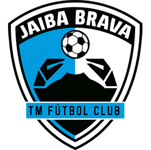 logo Tampico Madero FC