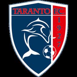 logo Taranto FC