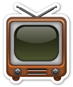 logo Telenovelas