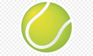logo Ténis