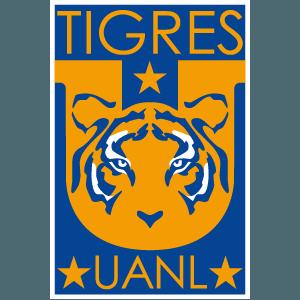 logo Tigres UANL