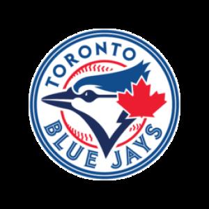logo Toronto Blue Jays