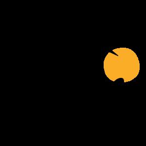 logo Tour de France