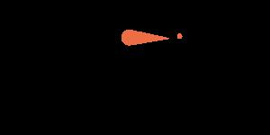 logo Trophée Jules Verne
