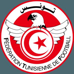 logo Túnez