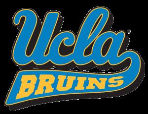 logo UCLA