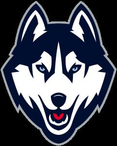 logo UConn