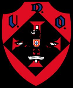 logo União Desportiva Oliveirense