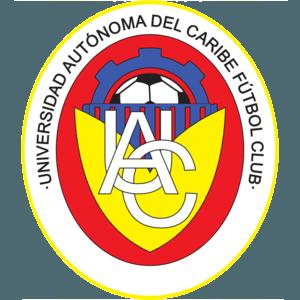 logo Uniautonoma FC