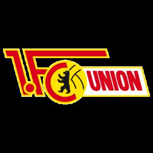 logo 1. FC Union Berlin