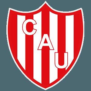 logo Union Santa Fé